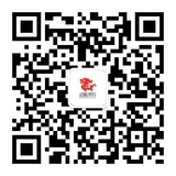 qrcode_for_gh_6c4912cee276_258.jpg